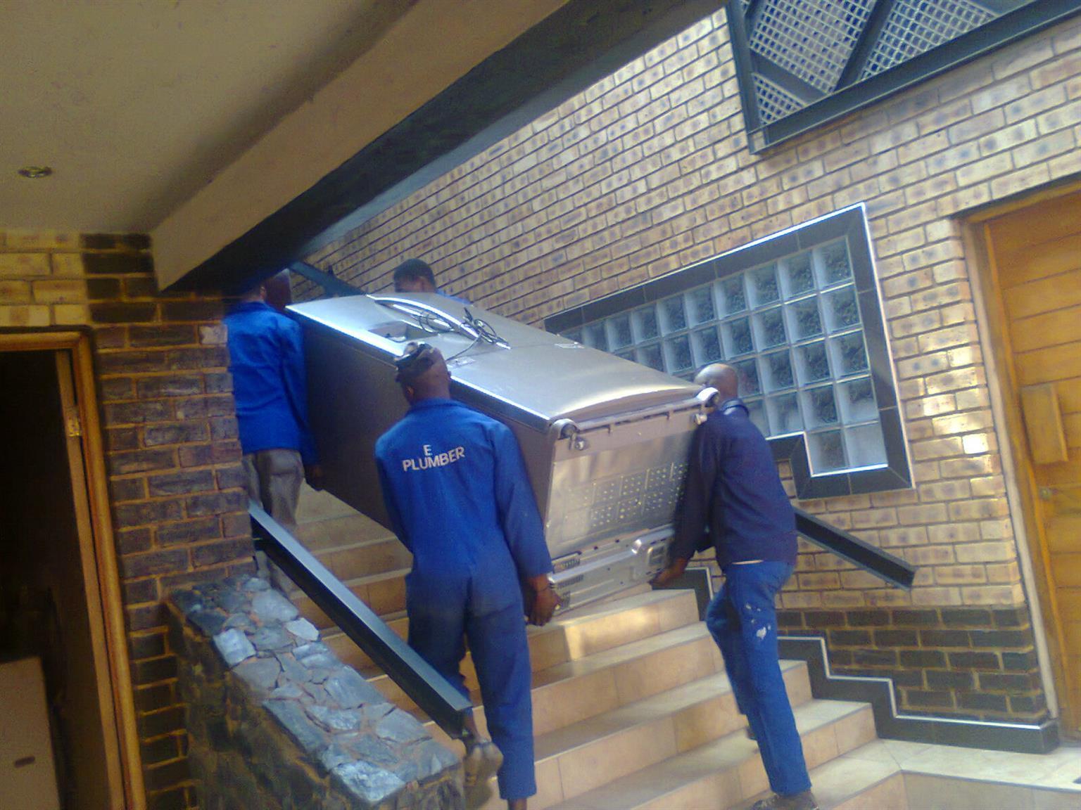 LOCALS AND LONG DISTANCE REMOVAL +27782252795 whatsapp.Johannesburg CBD Johannesburg South Katlehong Lanseria Lenasia Meadowlands