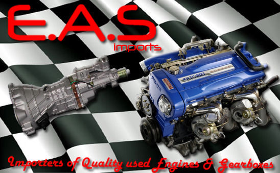 Nissan Xtrail 2011 Diesel (M9RG)  Power Steering Pump