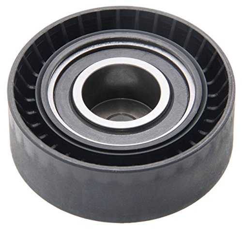 Renault Idler Pulley for sale