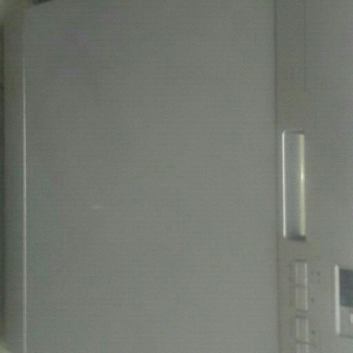 Lg Silver Dishwashers
