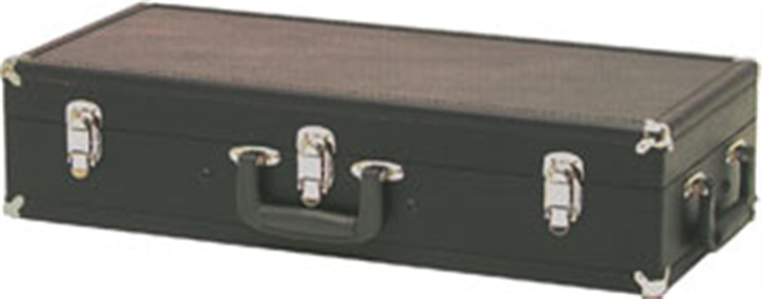 Alto-SAX CASE any brand WANTED