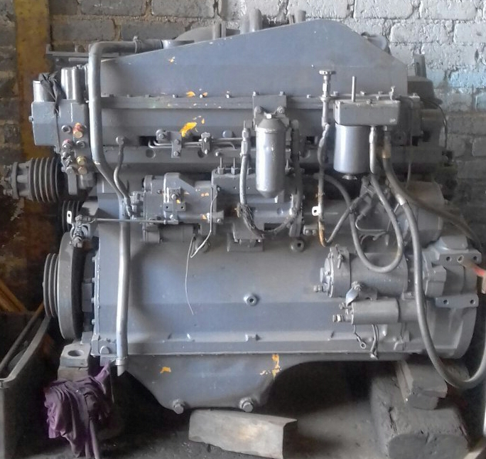 3406 AND 3306 CAT ENGINES FOR SALE