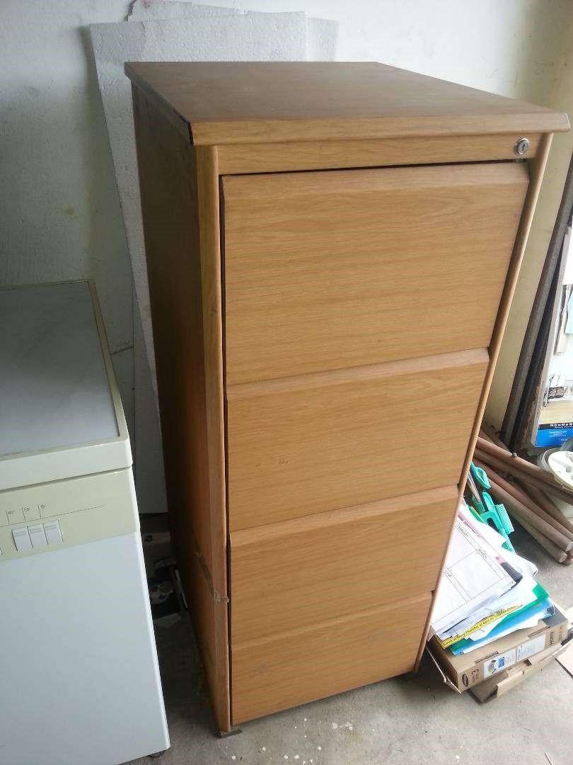 Fridges,dishwasher, curtains ,filling cupboard ,desk