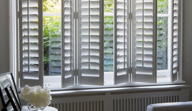 Wooden and Aluminium security shutters  sale now on