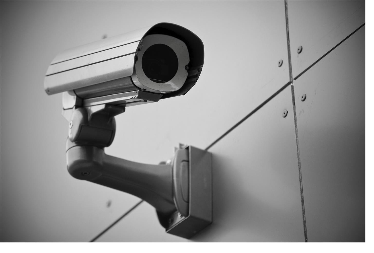 SA Security Solutions