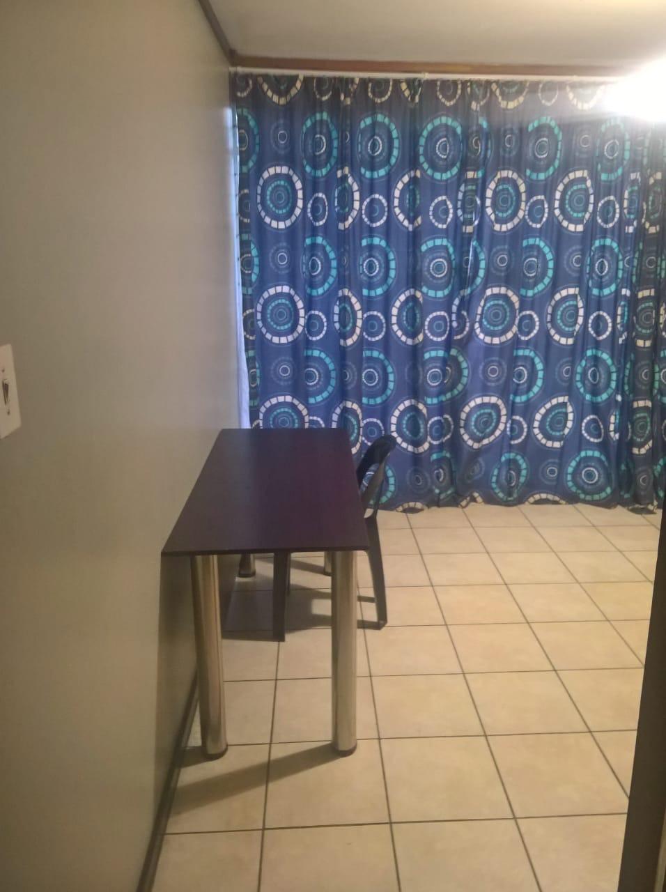 Student Accommodation To Rent - Hatfield