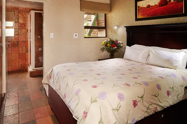 MAGALIESPARK 29-5 JAN 2 BEDROOM 6 SLEEPR