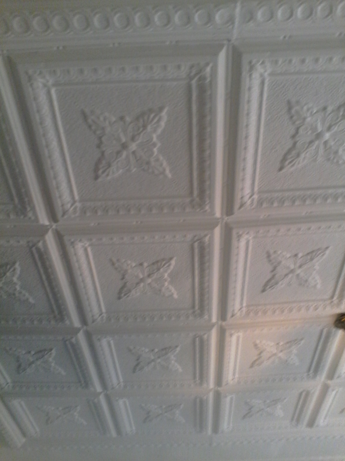 pressed celling for sale