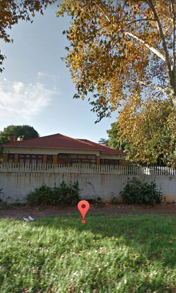 Bargain house for sale Marcia str Cyrildene