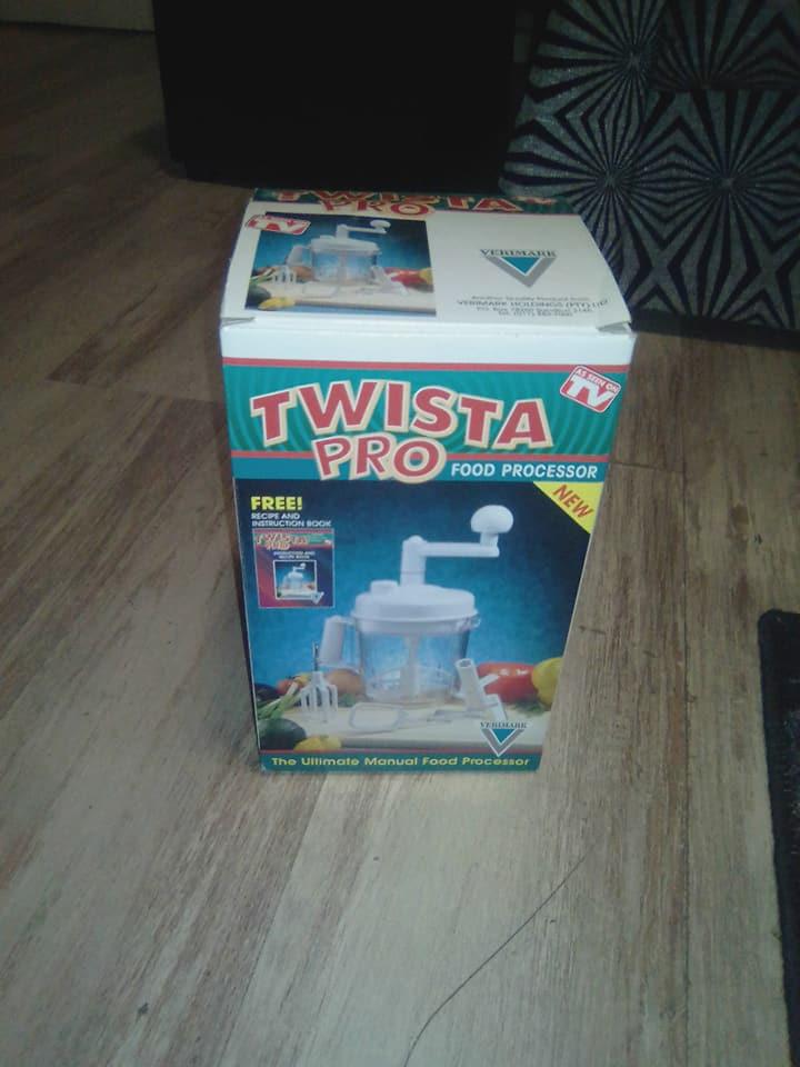 Twista