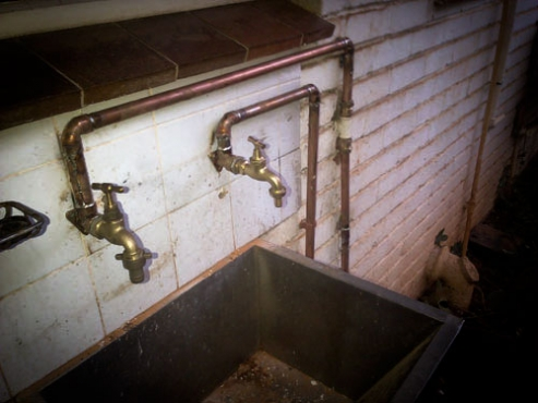 Rooihuiskraal Centurion Plumbers 0716260952 (No Call Out Fee)