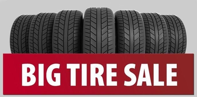 245/35R20 GOODYEAR ( RUNFLATS ) TYRES FOR SALE WITH 90% LIFE