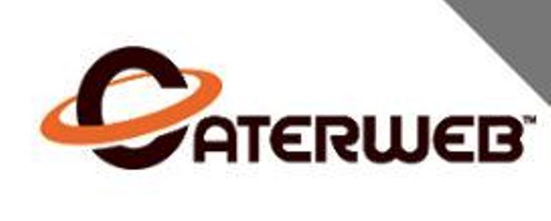 Find Caterweb - Suppliers of Catering Equipment & Commercial Refrigeration's adverts listed on Junk Mail