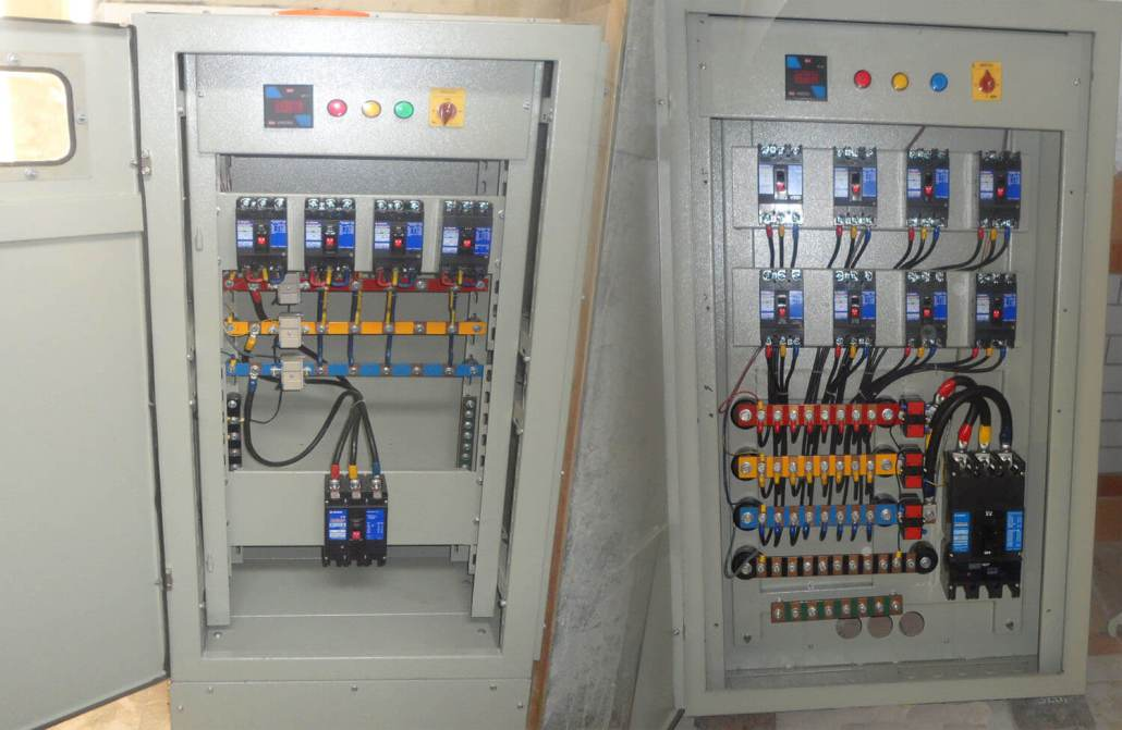 Miraculous Carpentry Training Electrical Training Plumbing Refrigeration Welding Boilermaking Training Tel 078 9514282 Wiring Cloud Inamadienstapotheekhoekschewaardnl
