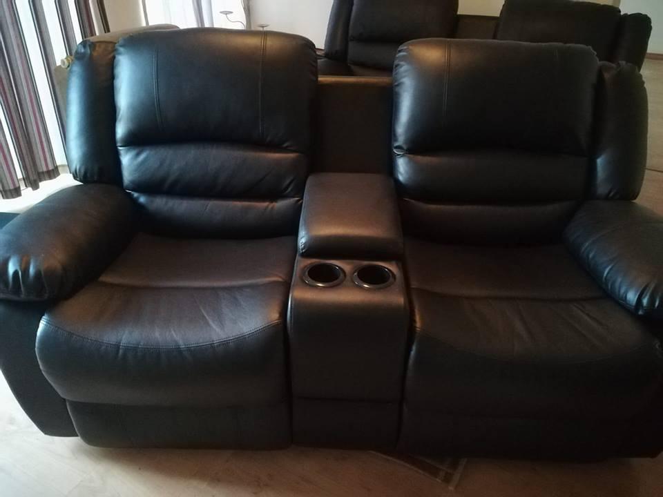 Recliners In Living Room Furniture In Gauteng Junk Mail