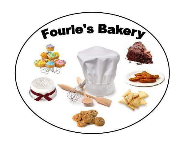 Fourie's Bakery