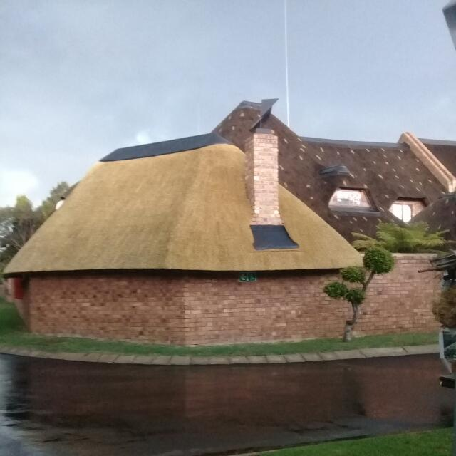 lapa, thatched roofs, thatching, thatch roofs grassdake lapa at low prices