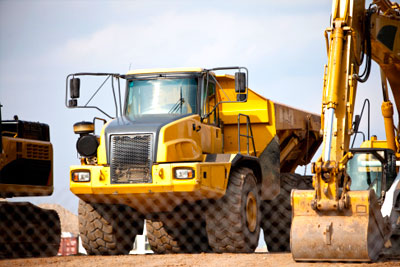 PLANT MACHINERY TRAINING.DUMP TRUCK.BOBCAT.CRANES.EXCAVATOR.SUPPER-LINK TRUCK.FORKLIFT TRAINING #0795760144##