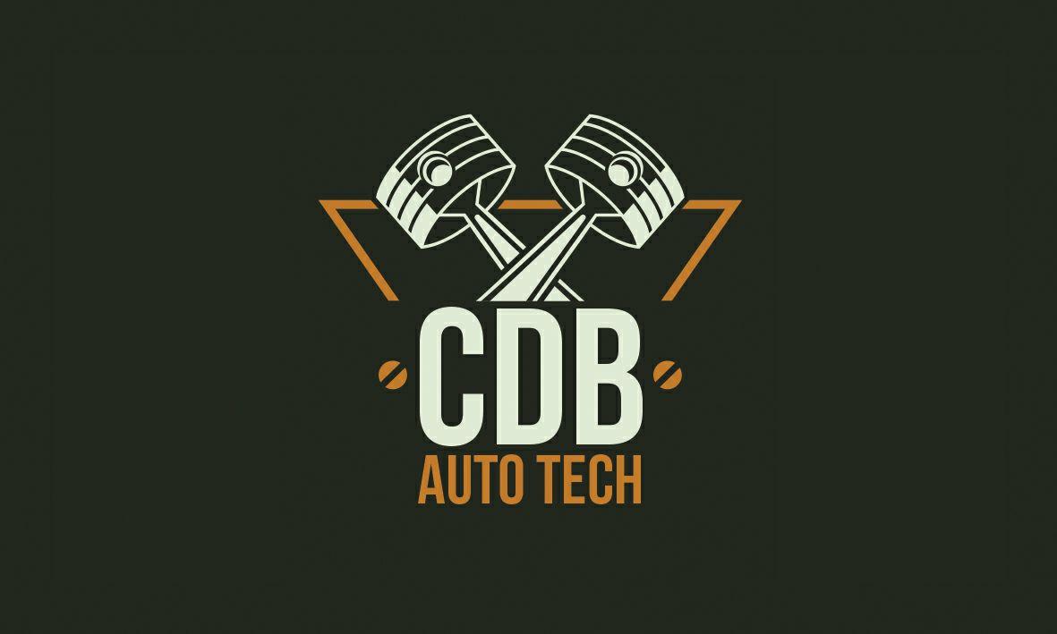 CDB Auto Tech