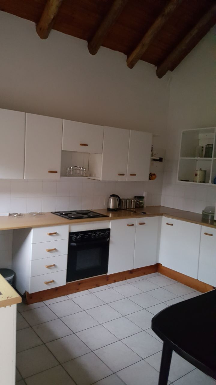 3 bedroom flat for Rental 1st May 2018
