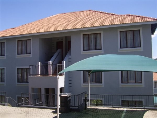 Lovely 3 bedrooms 2 bathrooms unit in Winchester Hills Ext 1