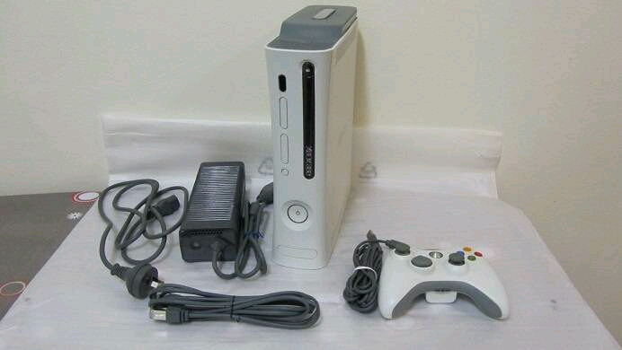 Xbox 360 120gb pro console includes all cables and 1 wireless control power supply hdmi cable not negotiable R1299 not neg and serious buyers no scammers. games are separately sold from R200 Lego star wars R100 Guiter hero R100 Far cry 4 R200 Fable 1 R100