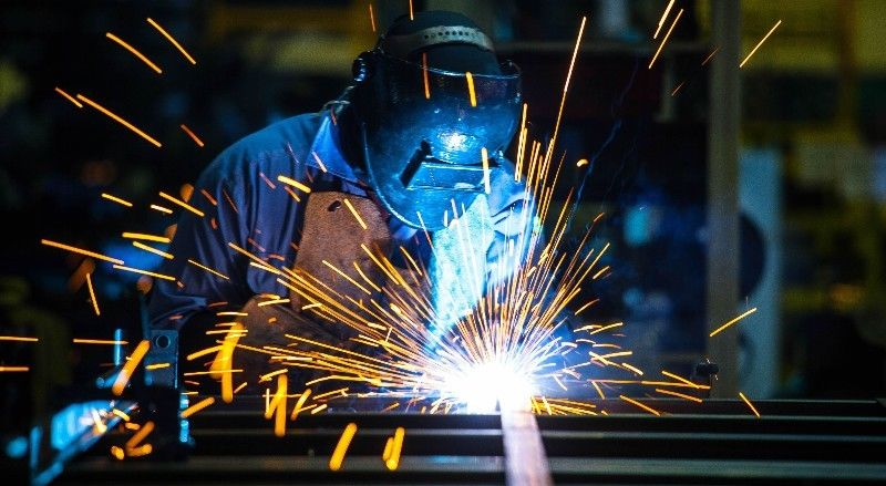 aluminium,co2,boiler making,double corded welding training 0769449017