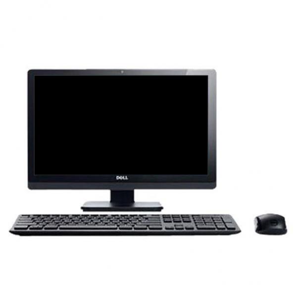 :: Dell OptiPlex 3011 All in One Desktop PC ::