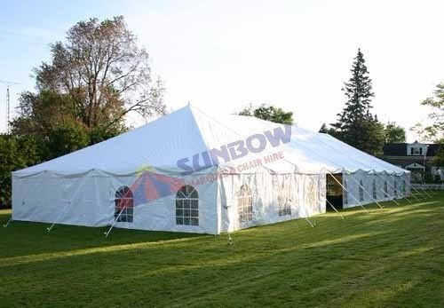 TENTS FOR SALE TENT FOR SALE STRETCH TENT FOR SALE MOBILE COLDROOMS FOR & TENTS FOR SALE TENT FOR SALE STRETCH TENT FOR SALE MOBILE ...