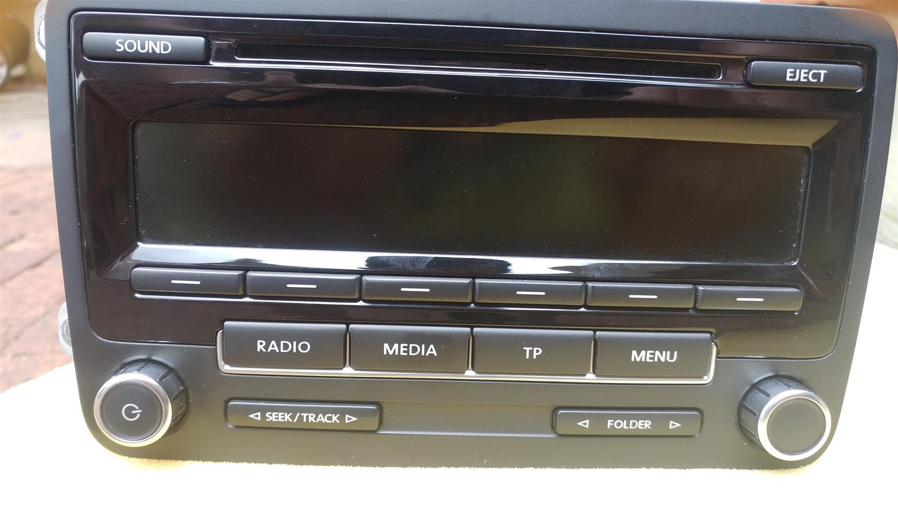 Car Amplifier For Sale In Johannesburg