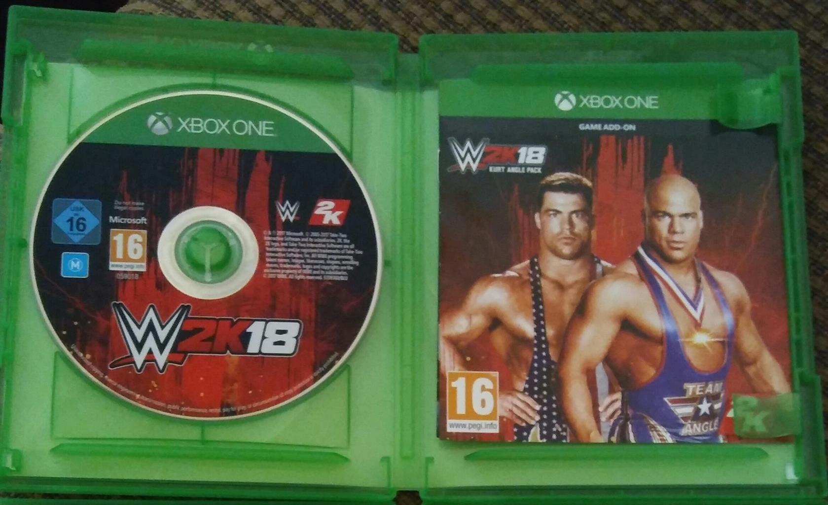 Xbox 1 for sale durban