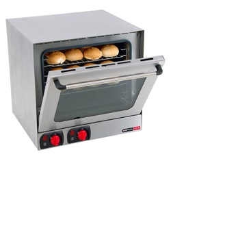 CONVECTION OVEN ANVIL - PRIMA - COA1003