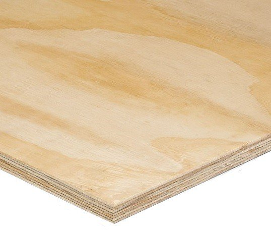 PINE PLYWOOD SHUTTERPLY BOARDS MDF CHIP SHELVING
