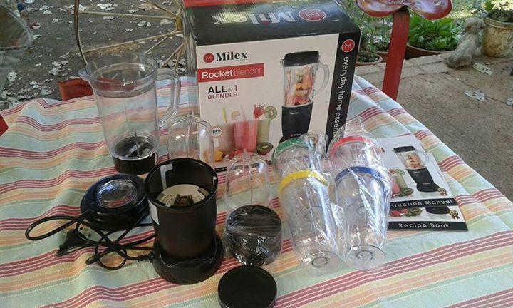 Blenders for sale