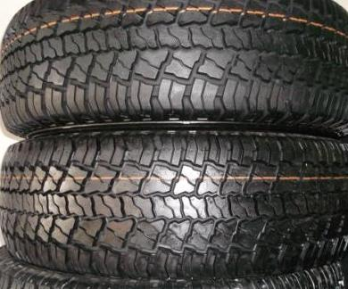 New 205/70/R15 continental Tyres only R4500 {set of 4 tyres}. prices include fitment