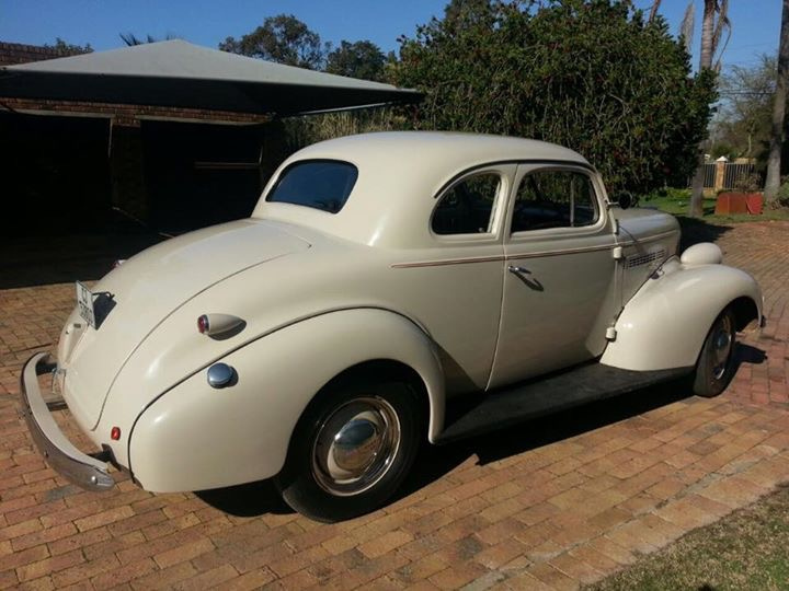 Are you selling or buying Classic Cars??
