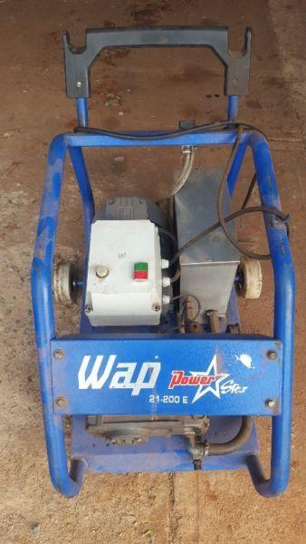Wap Power Star 21-200E