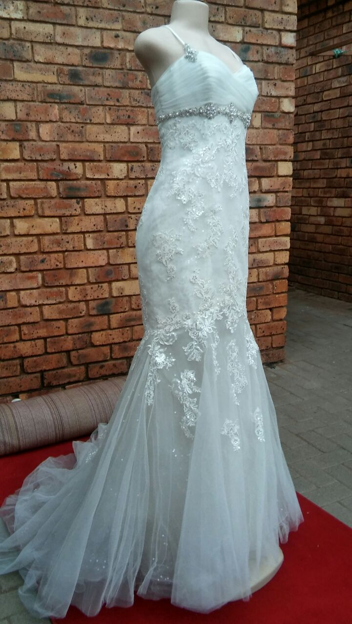 Wedding Dresses For Sale | Junk Mail