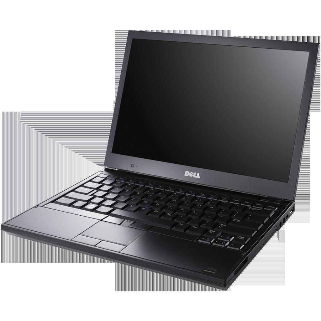 Dell Latitude E4300 - Intel Core 2 Duo Laptop