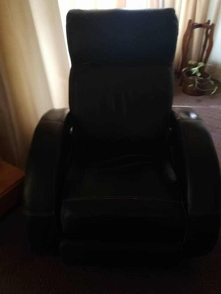 Large easy chair for sale