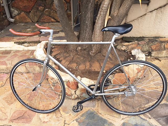 1980S Peugeot Road Bike – Moto