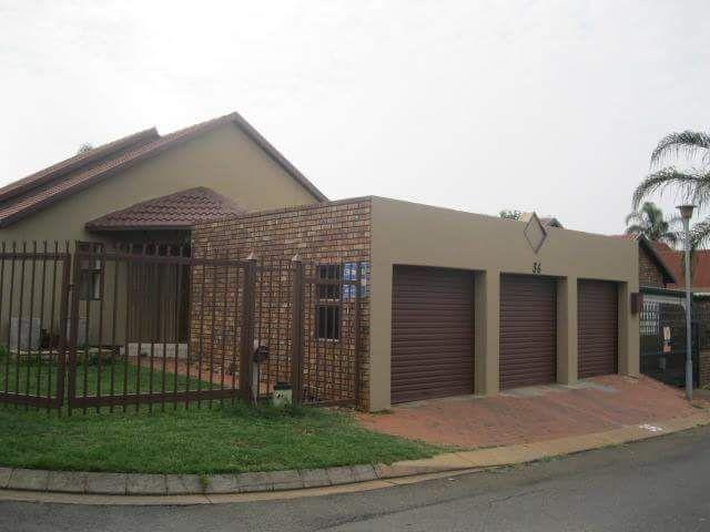 3 Bedroom house for Sale Ninapark