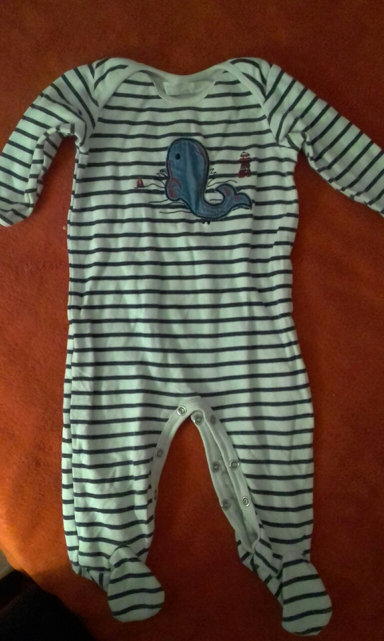 Baby Boy Clothes For Sale 3 6 Months Junk Mail