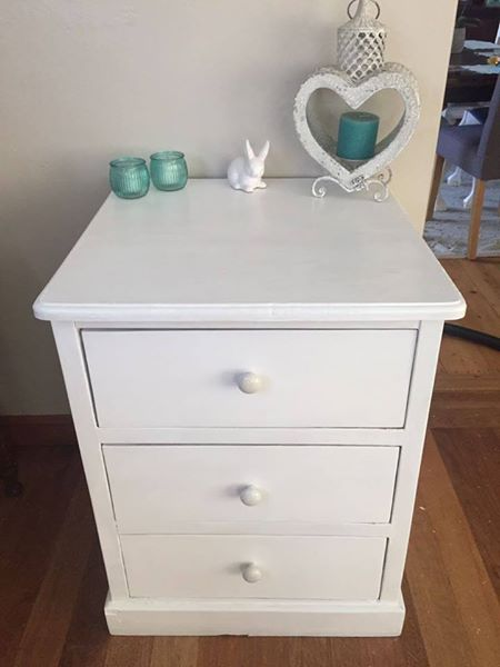 Baby Chest Of Drawers For Sale Pretoria Bedroom Furniture
