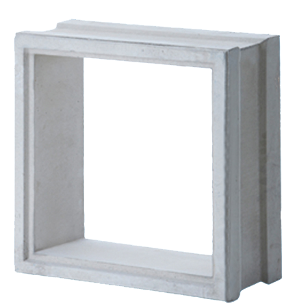 Year end specials on Concrete Window Blocks