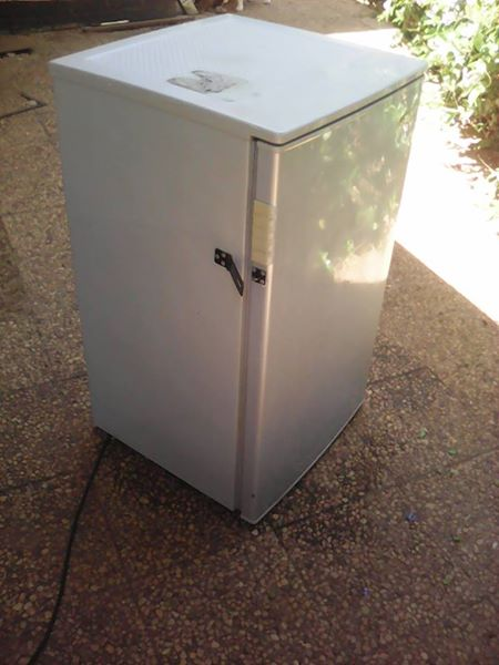 Bar Fridge for sale.