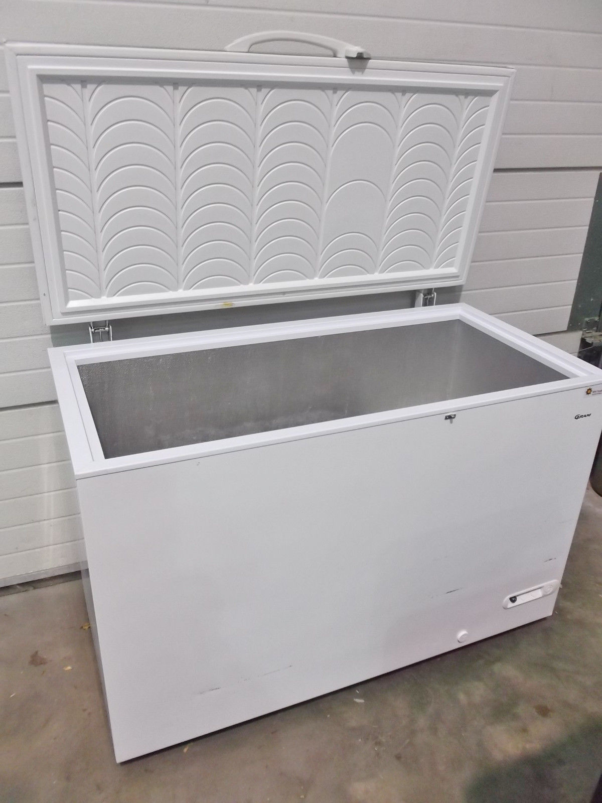 results in fridges and freezers in south africa