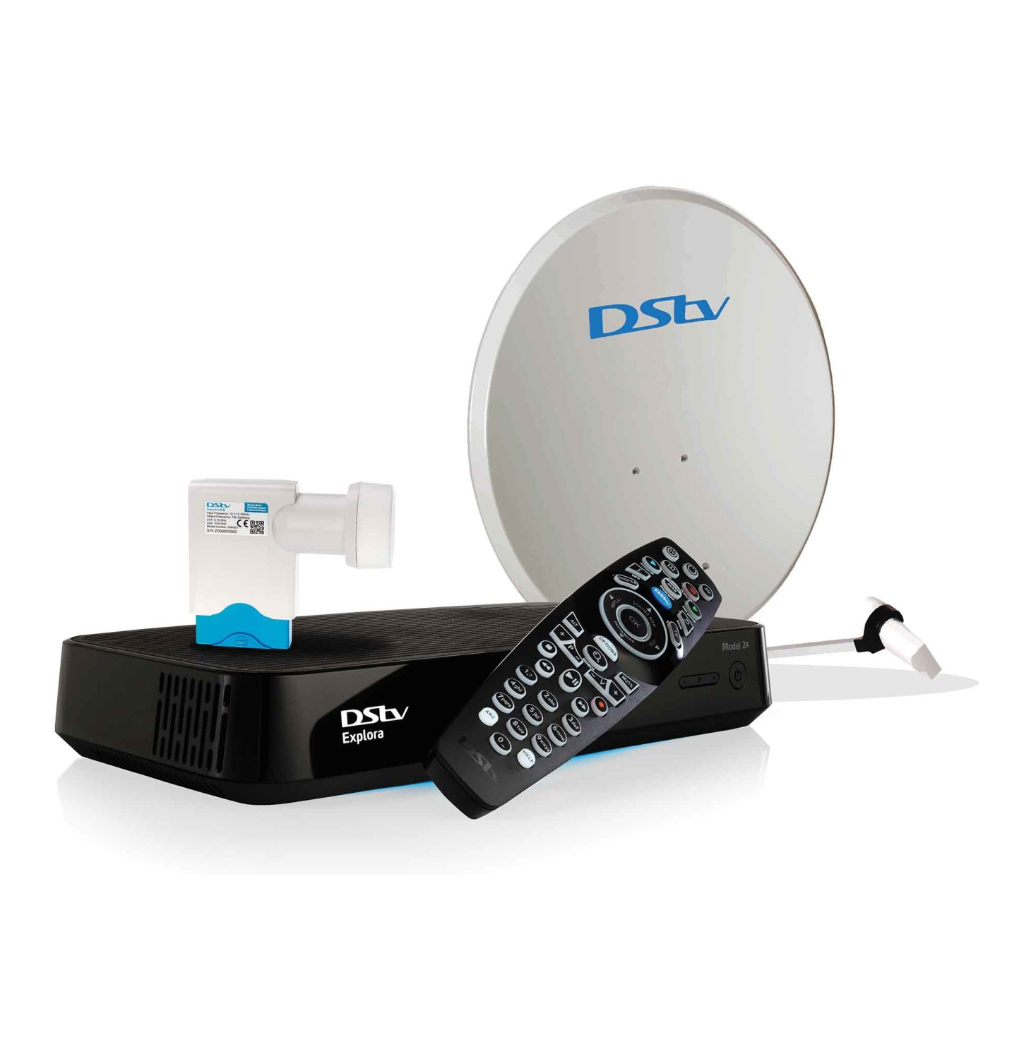 DSTV INSTALLATIONS CCTV AUDIO VISUAL INSTALLERS PORT ELIZABETH AND DESPATCH 0835884519