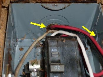 24 Hour  Emergency  Electricians 0716260952 Pretoria , Centurion &  Midrand