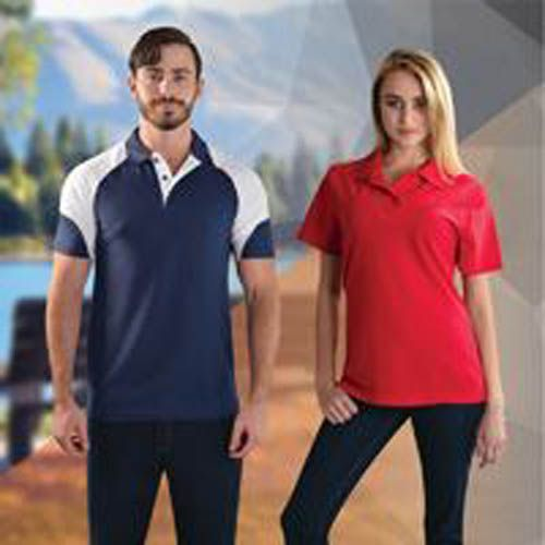 T Shirts Boots Corporate wear and foot wear available now at Extreme Workwear.